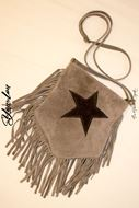 Picture of Carteira STAR TALL