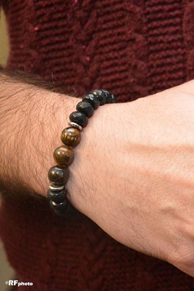 Picture of Pulseira Appeal 04A