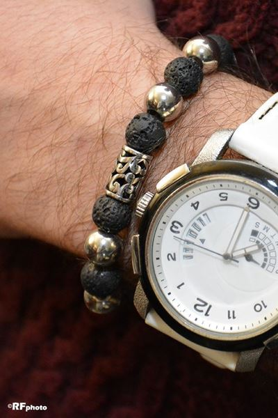 Picture of Pulseira Appeal 02
