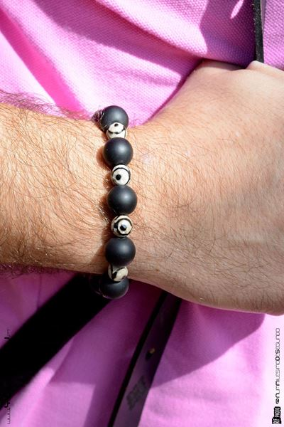 Picture of Pulseira Appeal 05