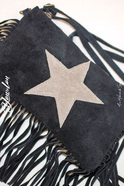 Picture of Carteira STAR