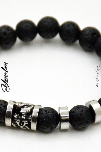 Picture of Pulseira Appeal Lux-01