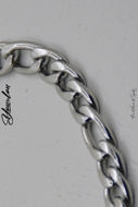 Picture of Pulseira Steel M-04