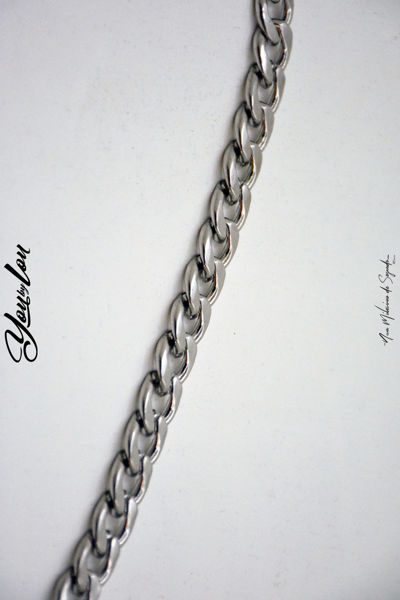 Picture of Colar Neck Steel 26